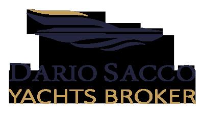 Dario Sacco Broker Náutico